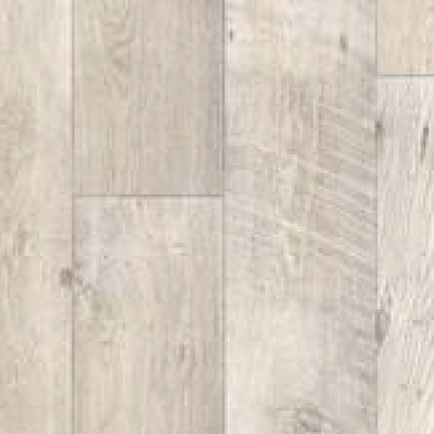 Wood emotions pvc en 4 m for Lino pas cher en ligne