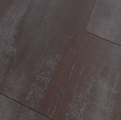 colle dalle exterieur dalles de lige sol coller mare disponibles sur alinatur with colle dalle. Black Bedroom Furniture Sets. Home Design Ideas